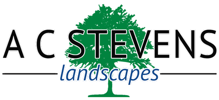 AC Stevens Landscapes – Landscaping Specialists